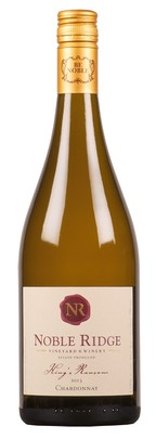 2013 Library KR Chardonnay Image