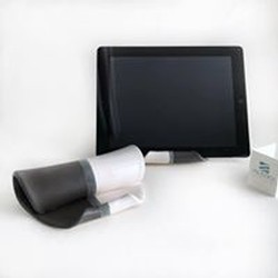 Hilborn - Tablet Holder