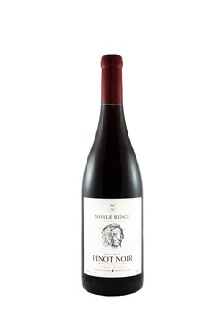 2016 Reserve Pinot Noir Image