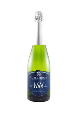 2013 'The Wild One' Sparkling