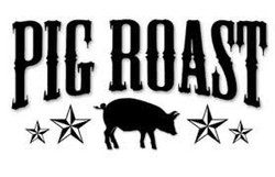 Noble Ridge Pig Roast